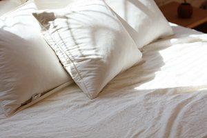 睡眠サプリに効果はあったか?