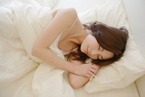 睡眠サプリの夢への影響
